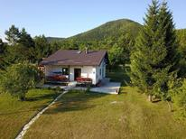 Holiday home 1718058 for 6 persons in Rudanovac