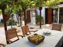 Holiday home 1718060 for 10 persons in Mali Losinj
