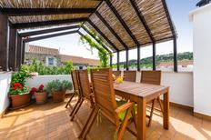 Holiday home 1718083 for 6 persons in Murter