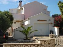 Holiday apartment 1718098 for 6 persons in Mandre