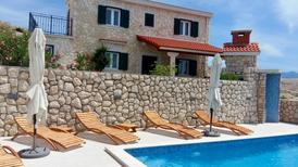 Holiday home 1718102 for 5 persons in Zubovići