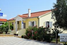 Holiday home 1718147 for 5 persons in Dobropoljana