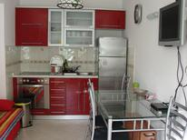 Holiday apartment 1718164 for 4 persons in Banjol