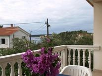 Holiday apartment 1718177 for 6 persons in Banjol