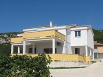 Holiday apartment 1718189 for 4 persons in Banjol