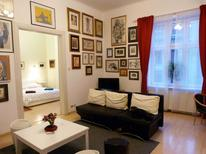 Holiday apartment 1718219 for 14 persons in Zagreb