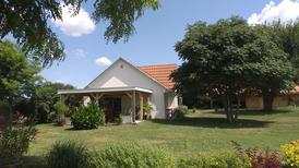 Holiday home 1718252 for 4 persons in Fülöpjakab