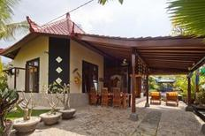 Holiday home 1718255 for 4 persons in Lovina