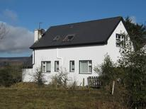 Holiday home 1718258 for 6 persons in Ballinaglera