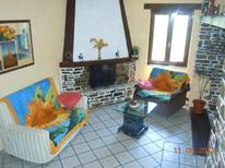 Holiday home 1718293 for 6 persons in Testico