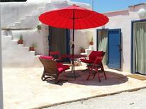 Holiday apartment 1718302 for 3 persons in Ostuni