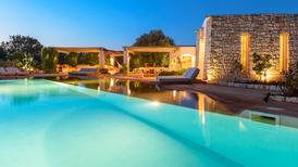 Holiday home 1718304 for 6 persons in Ostuni