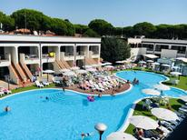 Holiday apartment 1718333 for 8 persons in Lido di Spina