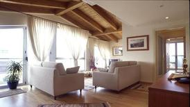 Holiday apartment 1718336 for 5 persons in Cattolica