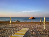 Holiday apartment 1718346 for 4 persons in Fano