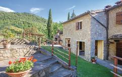 Vakantiehuis 1718371 voor 6 personen in Arezzo