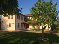 Holiday home 1718390 for 6 persons in Montabone