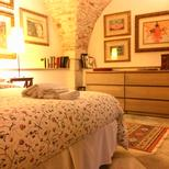 Holiday apartment 1718393 for 4 persons in Martina Franca