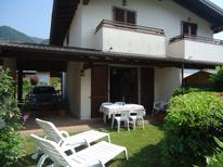 Holiday home 1718402 for 4 persons in Idro
