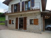 Holiday apartment 1718413 for 4 persons in Crone