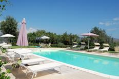 Holiday apartment 1718431 for 3 persons in Acireale