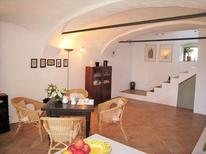 Holiday apartment 1718490 for 4 persons in Cissone