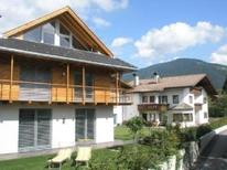 Holiday apartment 1718498 for 6 persons in Natz-Schabs