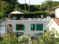 Holiday home 1718505 for 6 persons in Cavo