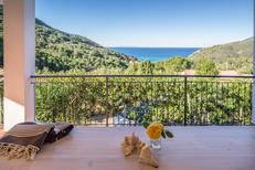 Holiday apartment 1718523 for 5 persons in Rio nell'Elba