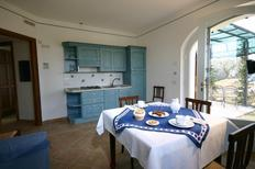 Holiday apartment 1718526 for 6 persons in Fermo