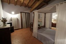 Studio 1718532 for 2 persons in Bondeno