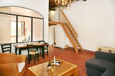Holiday apartment 1718533 for 5 persons in Florence