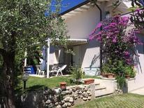 Holiday apartment 1718572 for 5 persons in Manerba del Garda