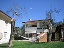 Holiday apartment 1718611 for 6 persons in Malcesine