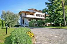 Holiday apartment 1718617 for 5 persons in Pacengo