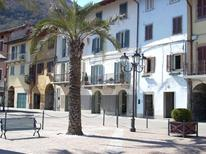 Holiday apartment 1718651 for 4 persons in Riva di Solto