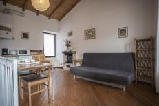 Holiday apartment 1718652 for 4 persons in Castelveccana