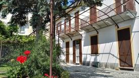 Holiday apartment 1718663 for 6 persons in Nebbiuno