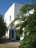 Holiday apartment 1718671 for 4 persons in Rivabella