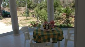 Holiday home 1718675 for 8 persons in Parabita