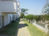 Holiday apartment 1718687 for 4 persons in Ugento