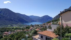 Holiday home 1718725 for 5 persons in Porlezza