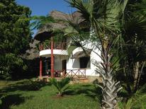 Holiday home 1718985 for 4 persons in Msambweni