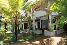 Holiday home 1718986 for 2 persons in Beruwala