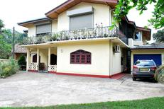 Holiday apartment 1718987 for 6 persons in Weligama