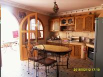 Holiday apartment 1718992 for 4 persons in Essaouira