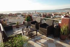 Holiday apartment 1718995 for 5 persons in Tamraght