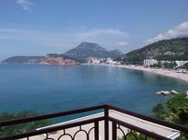 Holiday apartment 1719009 for 5 persons in Sutomore