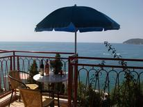 Holiday apartment 1719010 for 3 persons in Sutomore