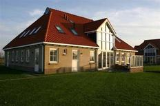 Holiday apartment 1719026 for 8 persons in Hollum